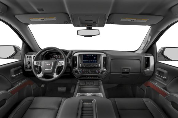 2018 Gmc Sierra 1500 For Sale Review And Rating