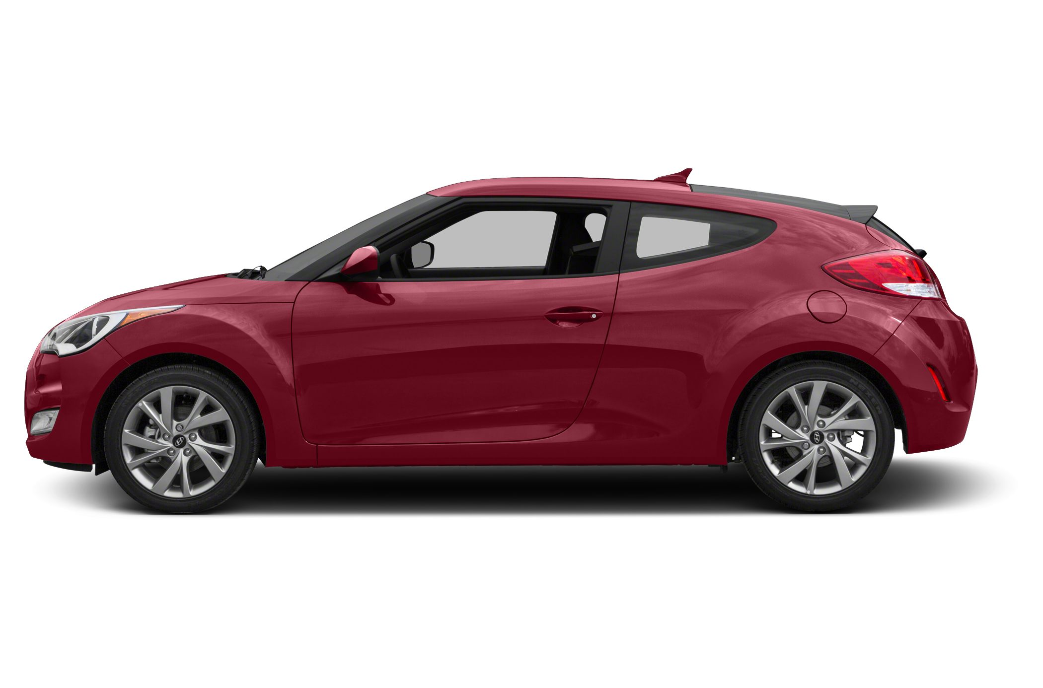 See 2017 Hyundai Veloster Color Options Carsdirect