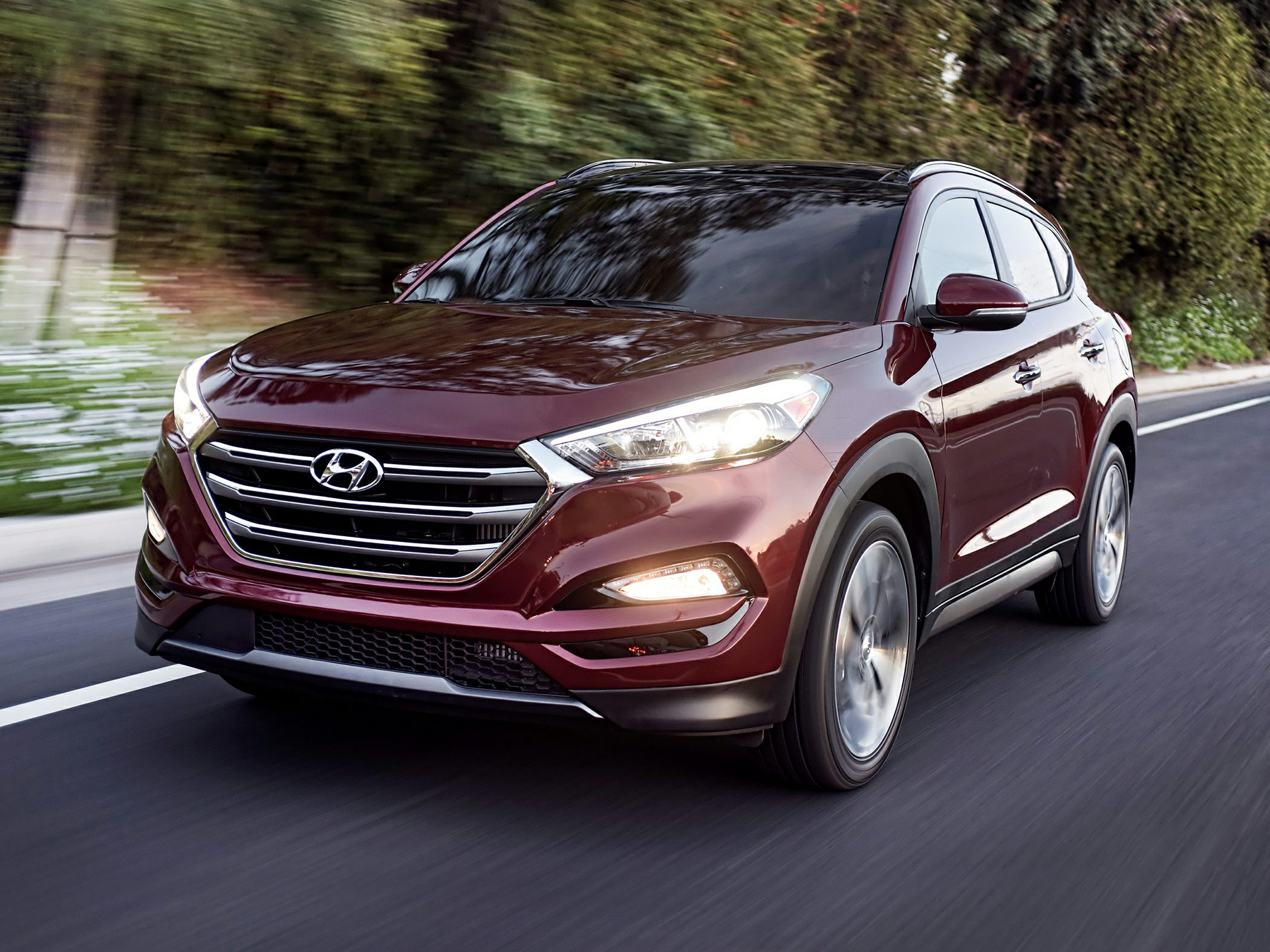 Hyundai Lease Deals >> Best Hyundai Deals Lease Offers July 2018 Carsdirect