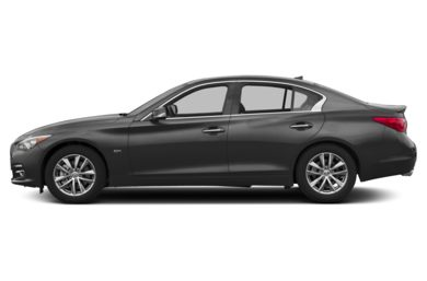 see 2017 infiniti q50 color options carsdirect. Black Bedroom Furniture Sets. Home Design Ideas
