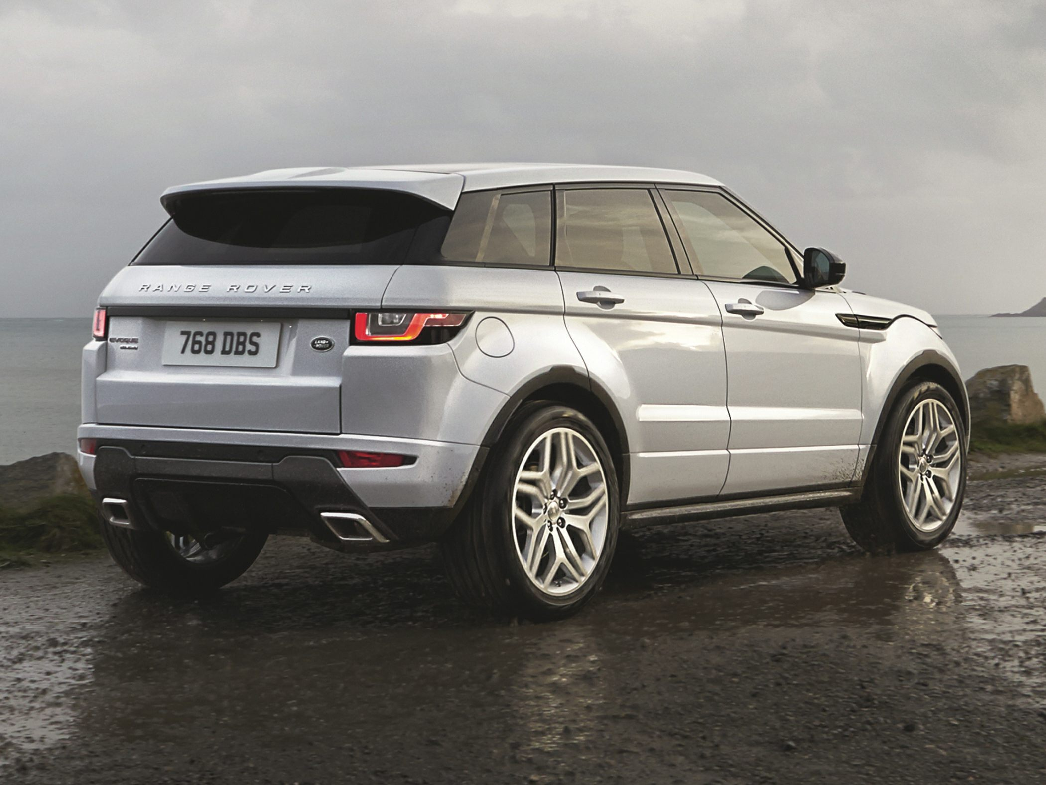 2018 land rover range rover lease deals
