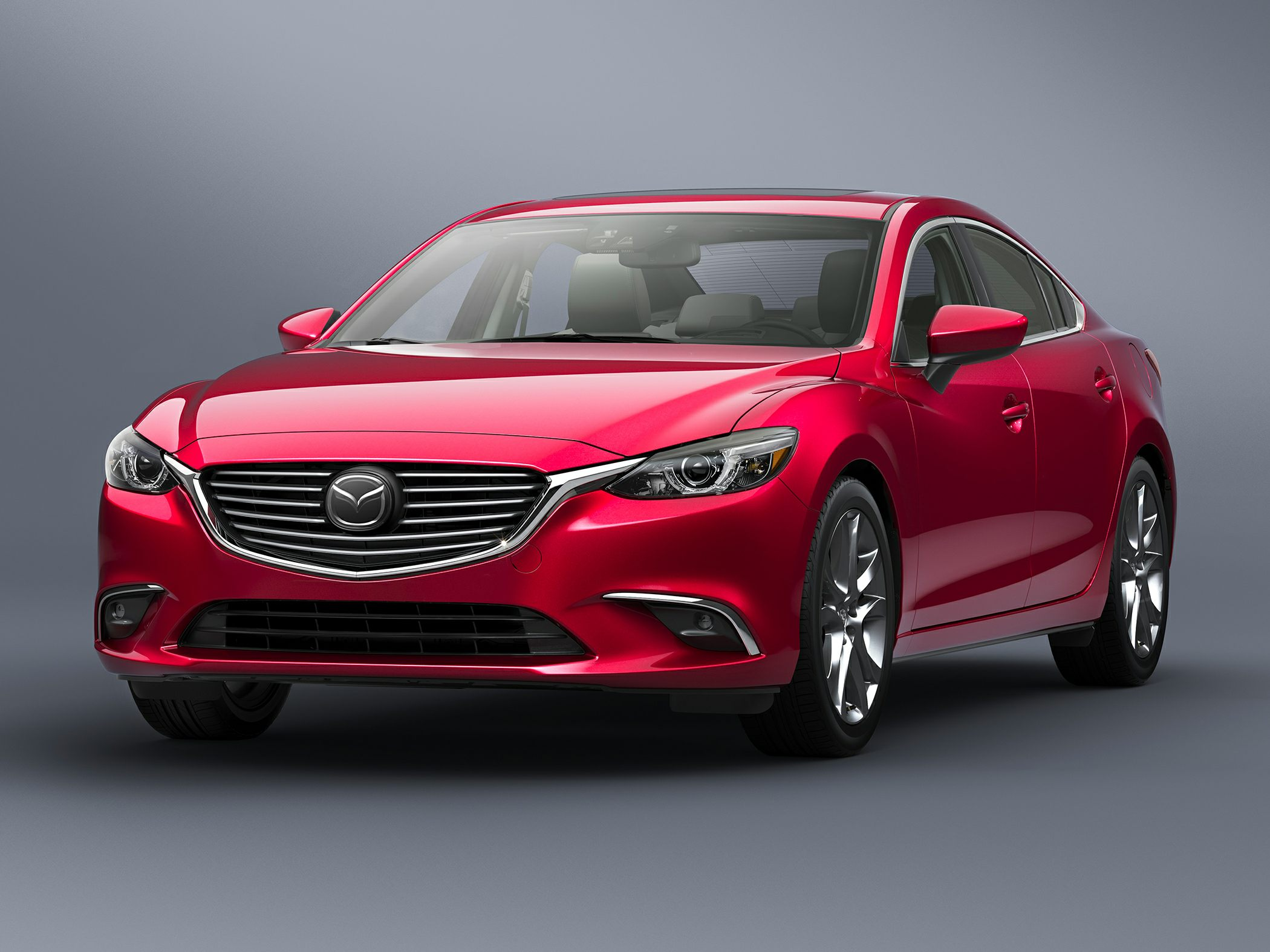 a lease countryside slide specials ferman new of is dealer mazda clearwater may