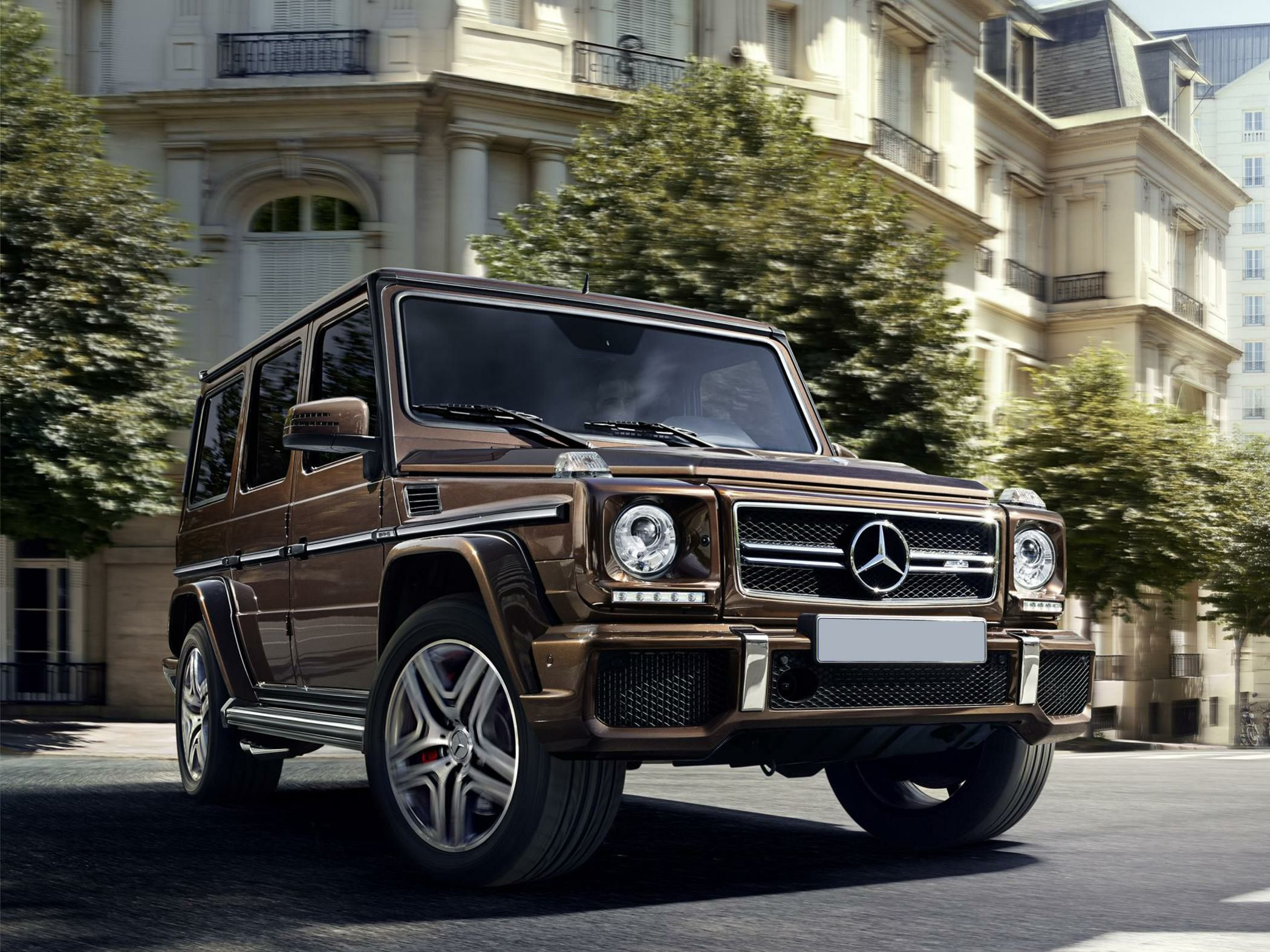 2017 mercedes benz g63 amg deals prices incentives leases overview carsdirect. Black Bedroom Furniture Sets. Home Design Ideas