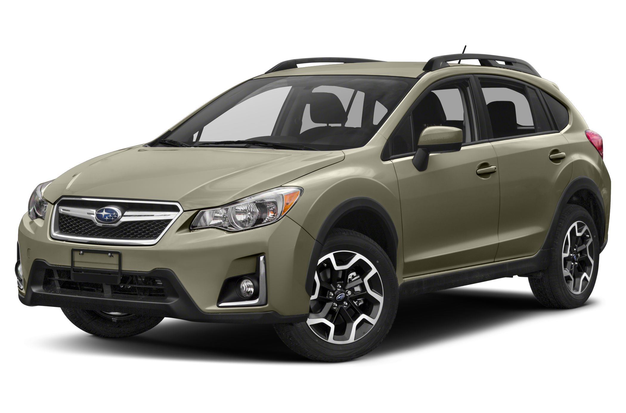 See 2016 Subaru Crosstrek Color Options Carsdirect