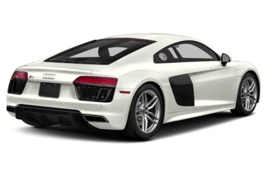 Audi R Specs Safety Rating MPG CarsDirect - Audi r8 specs