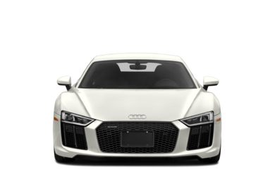 2018 Audi R8 Specs Safety Rating Mpg Carsdirect