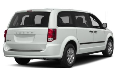 dodge grand caravan deals prices incentives leases overview carsdirect