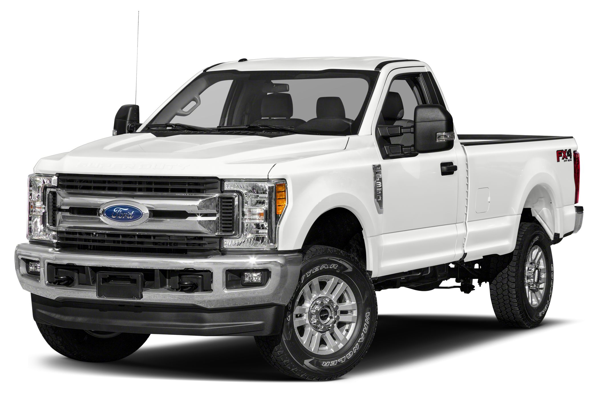 2017 ford f 350 deals prices incentives leases overview carsdirect. Black Bedroom Furniture Sets. Home Design Ideas