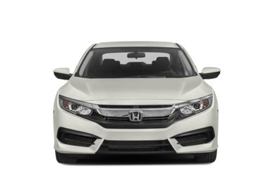 Grille  2017 Honda Civic