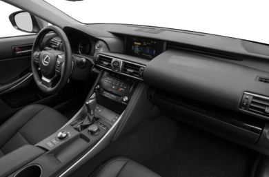 Worksheet. 2018 Lexus IS 300 Deals Prices Incentives  Leases Overview