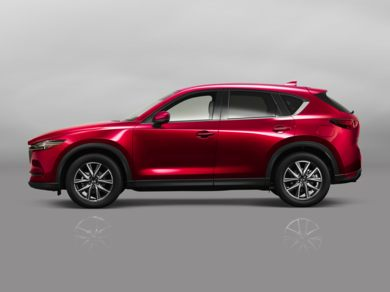 Mazda CX Deals Prices Incentives Leases Overview - Mazda dealers nyc