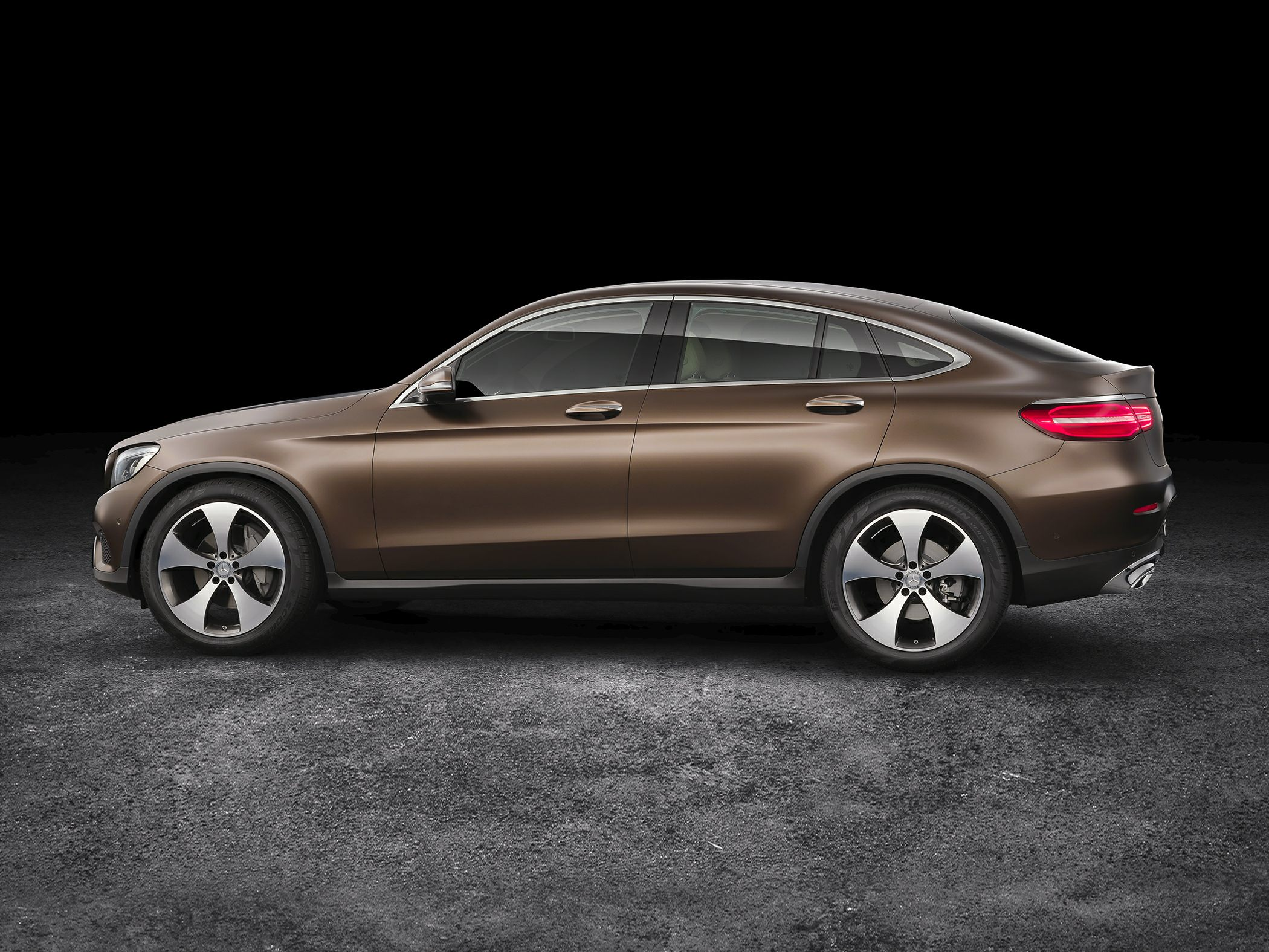 2018 Mercedes Benz Glc Class Deals Prices Incentives Leases