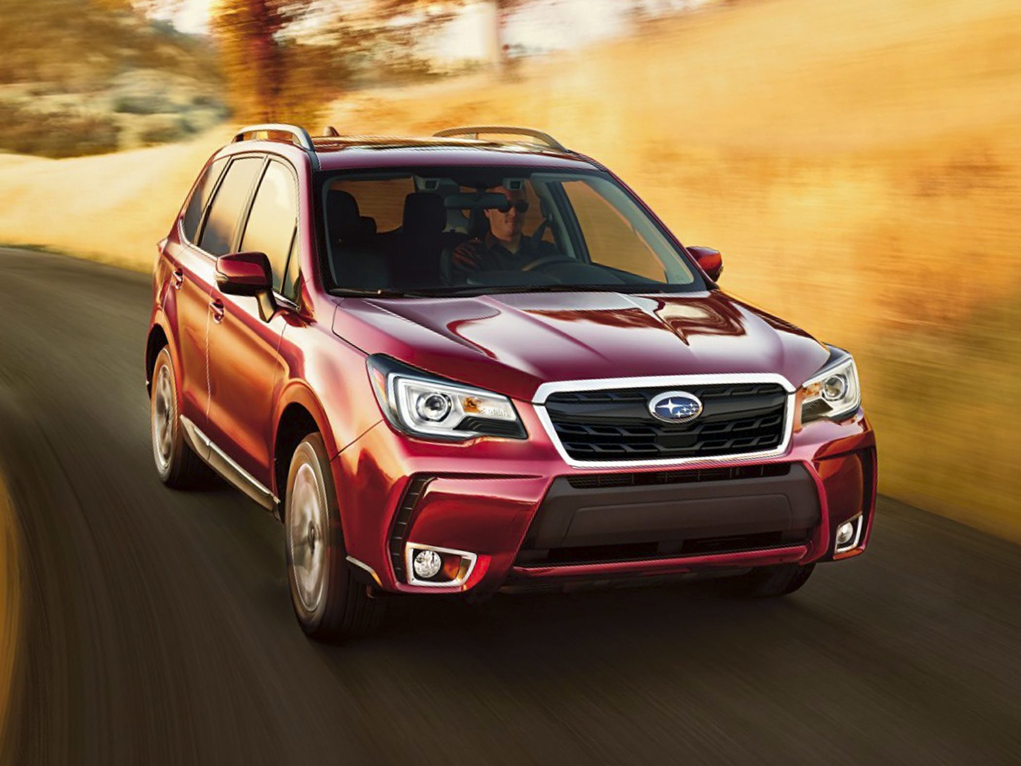 Foresters Quick Quote Foresters Quick Quote Awesome 2011 Subaru Forester 2.5X 4Dr