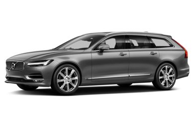 whitestone lease search ny deals swapalease new volvo leases in com york