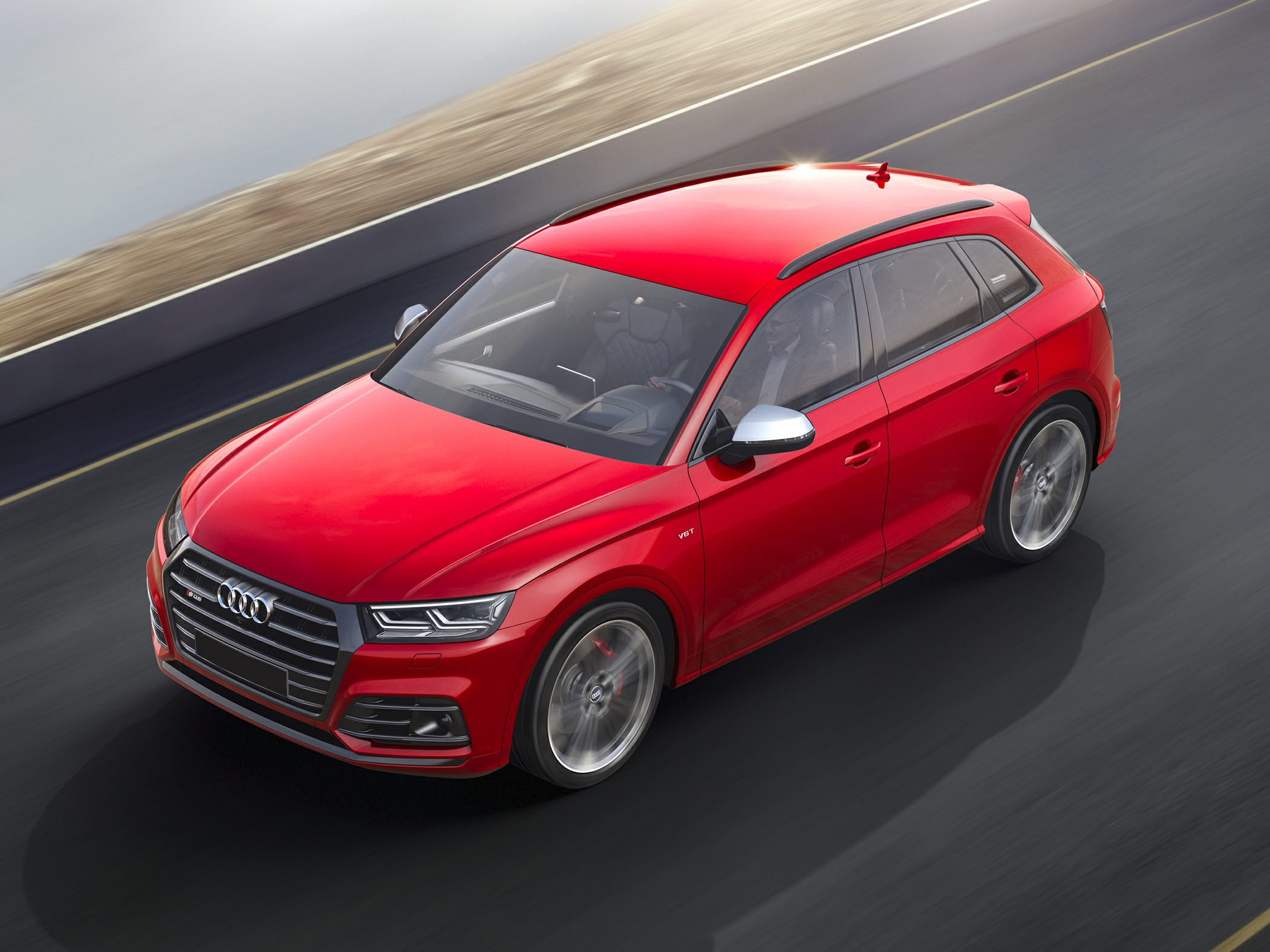 2018 audi sq5 deals prices incentives leases overview carsdirect. Black Bedroom Furniture Sets. Home Design Ideas