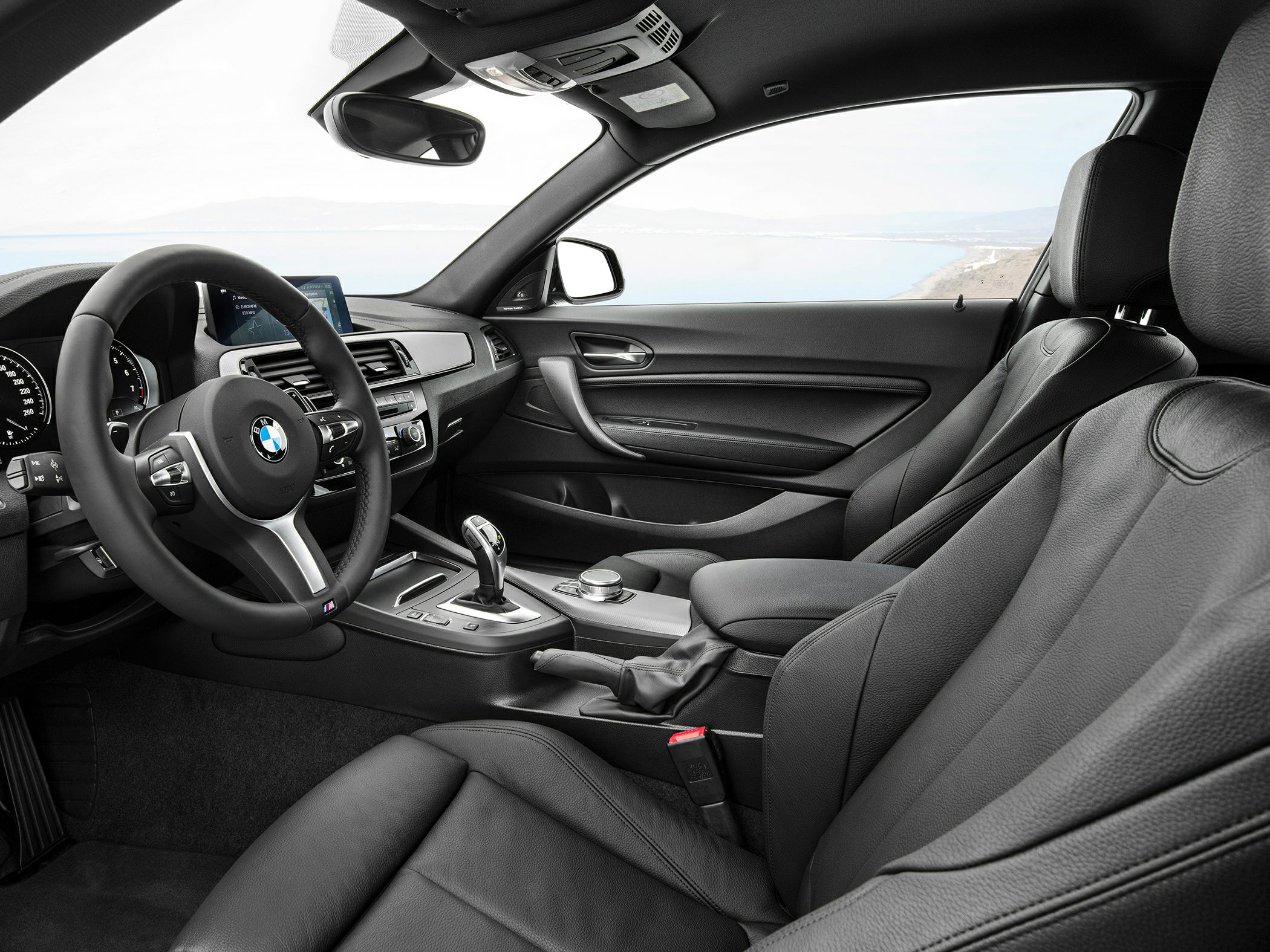 2018 Bmw 2 Series Deals Prices Incentives Leases Overview