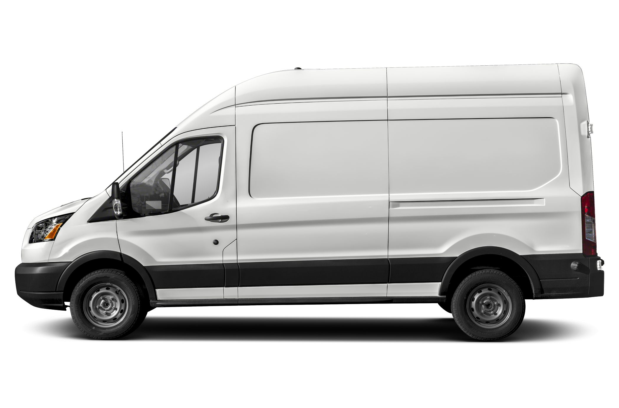 See 2018 Ford Transit-350 Color Options - CarsDirect