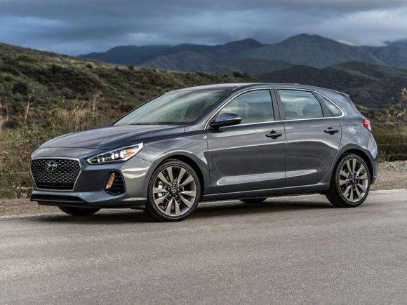 Best Hyundai Deals & Lease Offers: August 2018 - CarsDirect