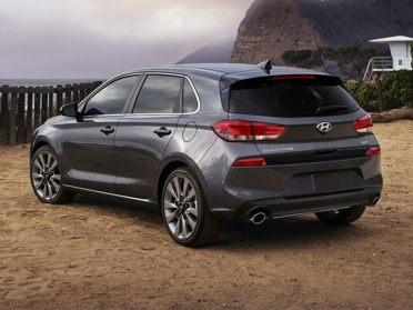 25+ 2020 Hyundai Elantra Gt Sport