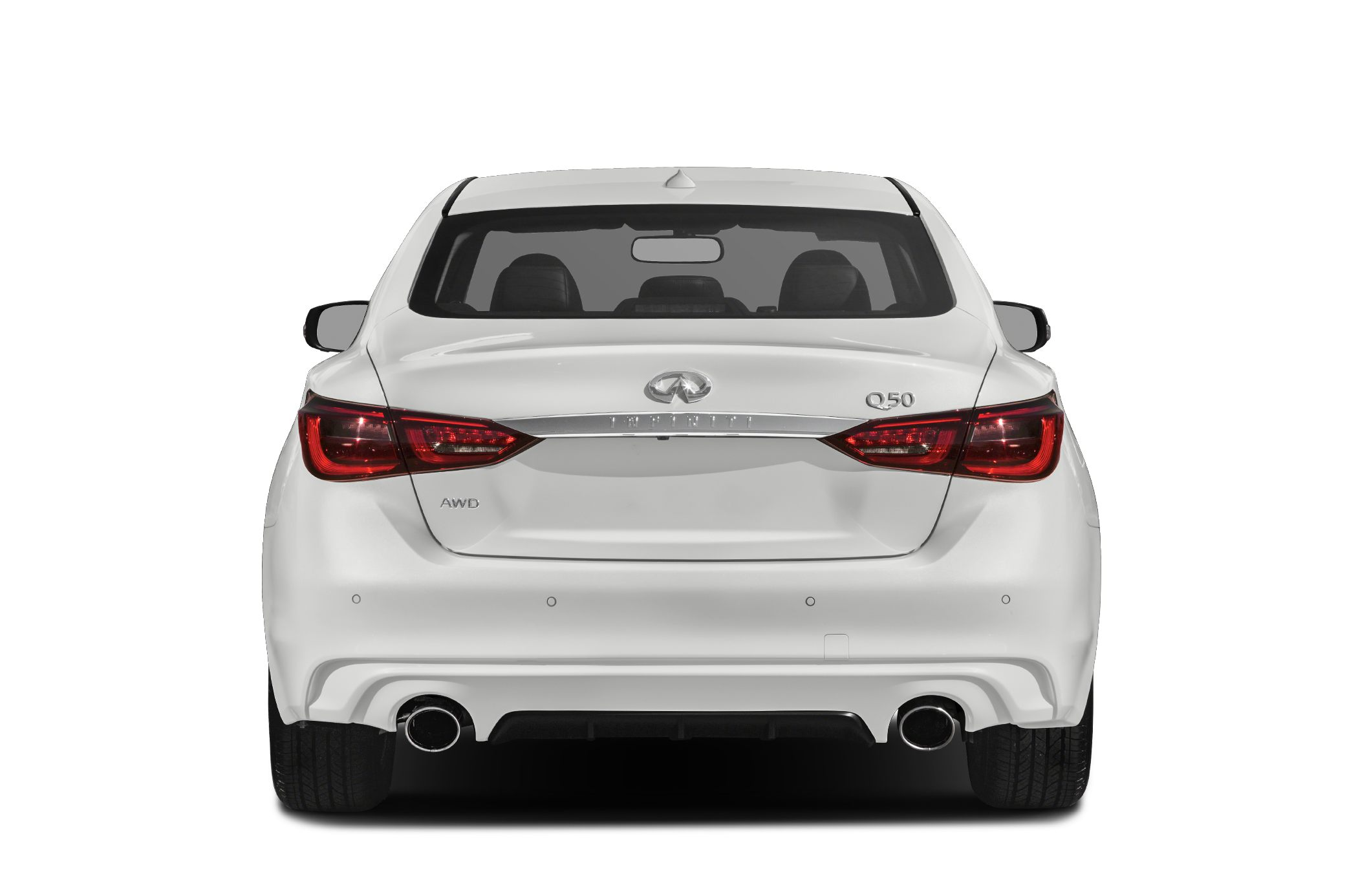 See 2019 Infiniti Q50 Color Options Carsdirect