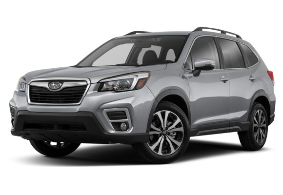 2019 Subaru Forester Pictures Photos Carsdirect