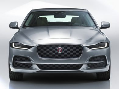 2020 Jaguar Xe Deals Prices Incentives Leases Overview Carsdirect