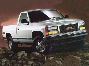 1992 gmc sierra 1500 pictures photos carsdirect 1992 gmc sierra 1500 pictures photos