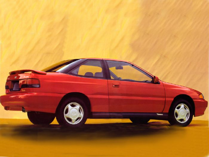 1994 hyundai scoupe specs safety rating mpg carsdirect. Black Bedroom Furniture Sets. Home Design Ideas
