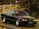 null 1995 BMW 540
