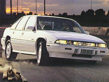 1995 pontiac grand prix pictures photos carsdirect 1995 pontiac grand prix pictures