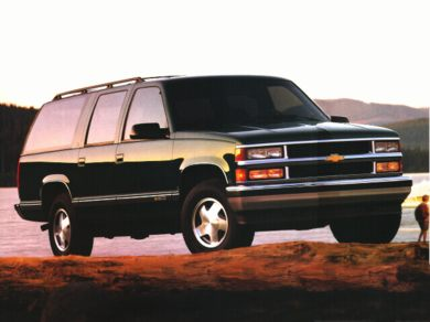 Img U Chgex on 1997 Dodge Ram Sport