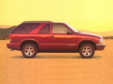 See 1998 chevrolet blazer color options carsdirect null 1998 chevrolet blazer ge 1998 chevrolet blazer publicscrutiny Image collections