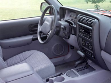 1999 jeep cherokee specs safety rating mpg carsdirect. Black Bedroom Furniture Sets. Home Design Ideas