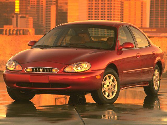 Car Spec Reviews