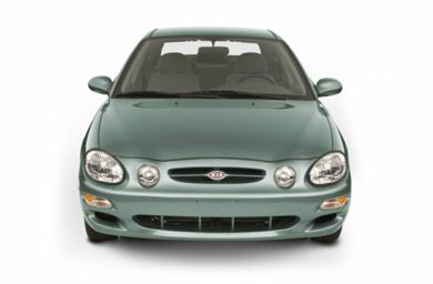 2000 kia spectra styles features highlights grille 2000 kia spectra publicscrutiny Image collections