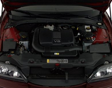 Img Usb Lic C on 2000 Lincoln Ls Engine Bay