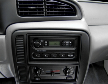 2001 ford windstar pictures photos carsdirect 2001 ford windstar pictures photos