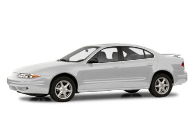 2001 oldsmobile alero color options carsdirect 2001 oldsmobile alero color options