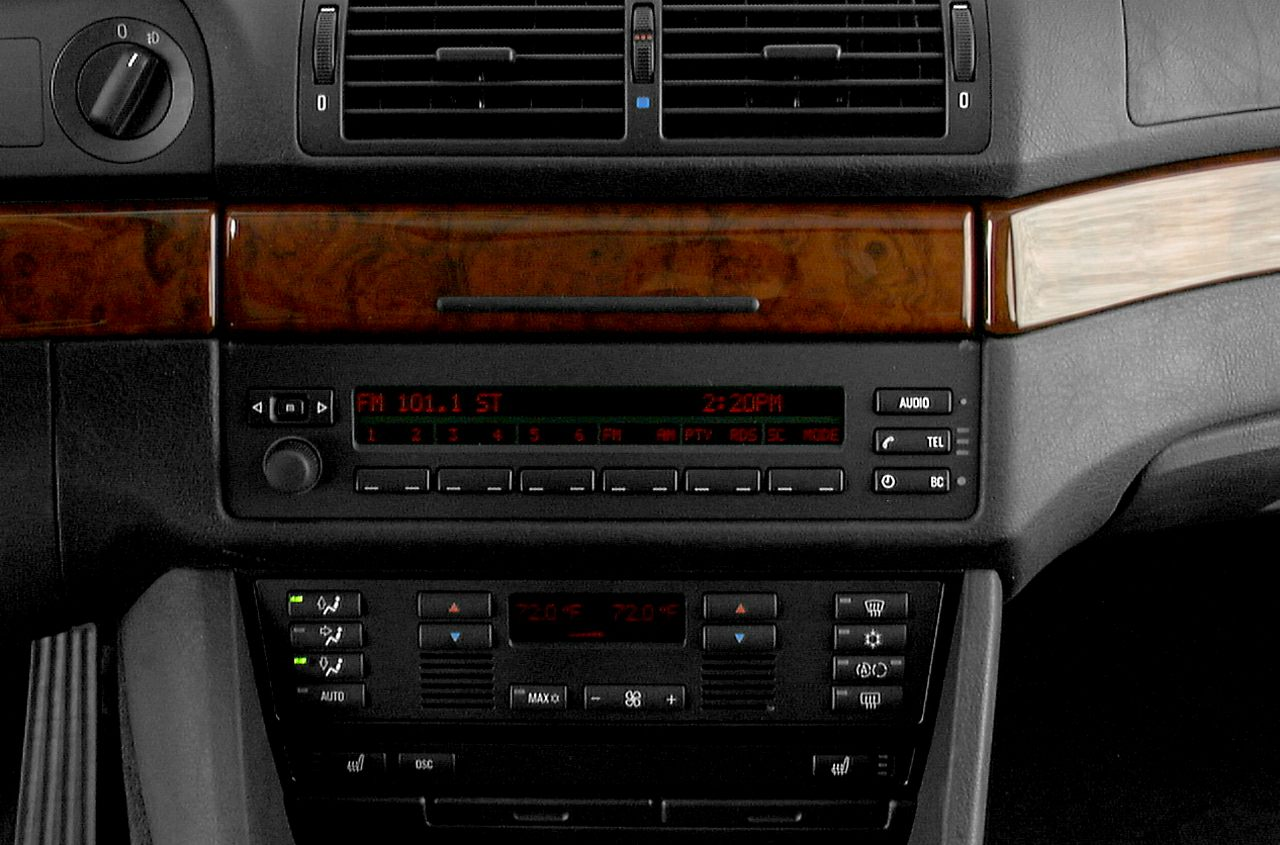 Audi North Shore  New amp PreOwned Audi Dealer near Milwaukee