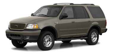 2002 ford expedition color options carsdirect 2002 ford expedition color options