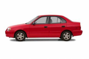 vv8eydo4axqqvm https www carsdirect com 2002 hyundai accent pictures