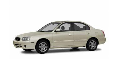 2002 hyundai elantra color options carsdirect 2002 hyundai elantra color options