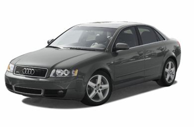 Audi A Specs Safety Rating MPG CarsDirect - Audi a4 mpg
