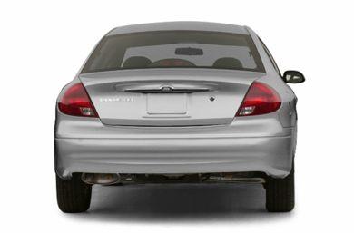 Img Usb Foc J on 2003 Ford Taurus Ses