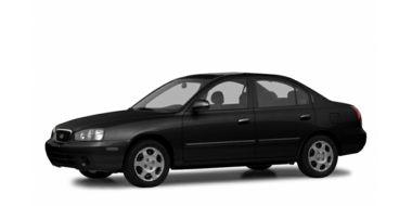 2003 hyundai elantra color options carsdirect 2003 hyundai elantra color options