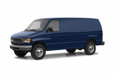 2004 ford f450 diesel specs