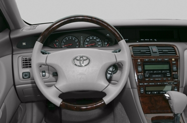 2004 toyota avalon pictures photos carsdirect http www digimarc com cgi bin ci pl 3f4 332763 0 0 5