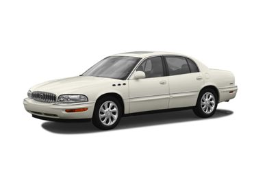 See 1992 Buick Park Avenue Color Options Carsdirect