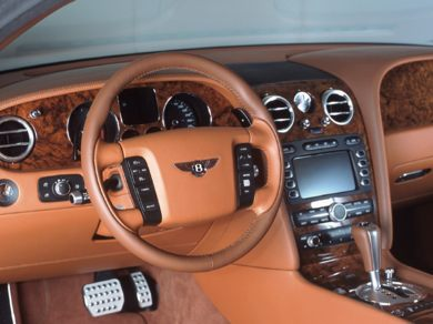 search in used west sale listings price gt park coupe fl for continental cars bentley