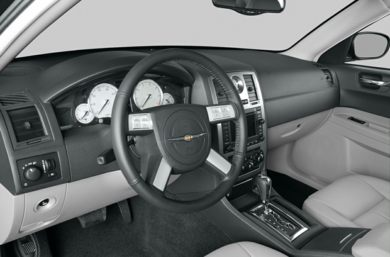 Worksheet. See 2006 Chrysler 300 Color Options  CarsDirect